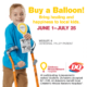 DQ® is Bringing Healing and Happiness to Local Kids