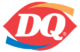 Stop by DQ for a Sweet Treat this Summer and Support Seattle Children's!