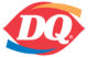 Dairy Queen's Uplifting Miracle Balloon Campaign